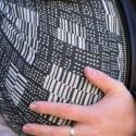 Echarpe de portage - Puzzle - Néobulle