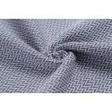 Echarpe Lennylamb - Little Herringbone Imagination (100% coton) - Grade B