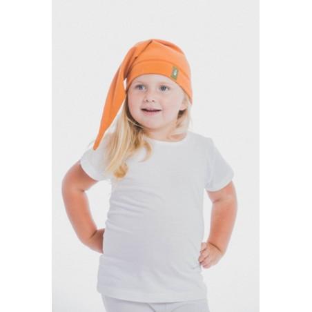 Bonnet de lutin en coton - Coloris Jasper - Lennylamb