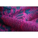 Echarpe Yaro - La Vita Autumn Rainbow - 100% coton
