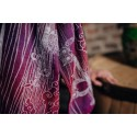 Echarpe Lennylamb - Color of Life (100% coton)