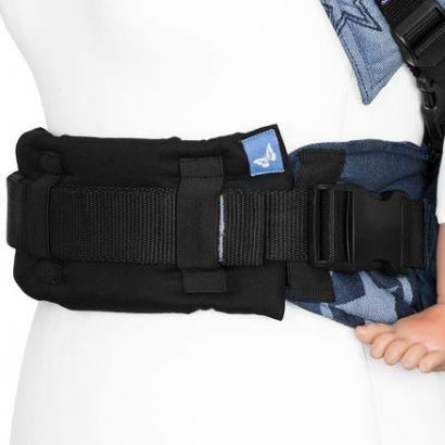 Rembourrage de ceinture pour porte-bébés - Fidella