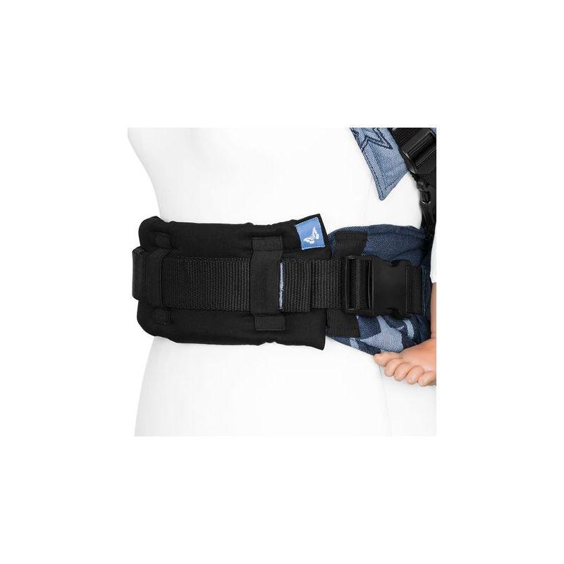 Rembourrage de ceinture pour porte-bébés - Fidella - 1