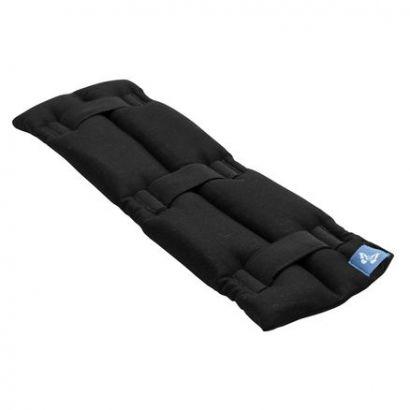 Rembourrage de ceinture pour porte-bébés - Fidella - 3