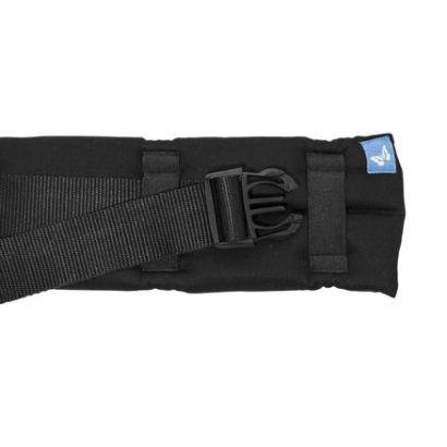 Rembourrage de ceinture pour porte-bébés - Fidella - 4