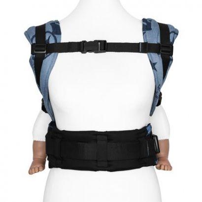 Rembourrage de ceinture pour porte-bébés - Fidella - 5