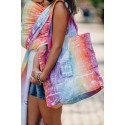 Sac à main - Symphony Rainbow Light - Lennylamb