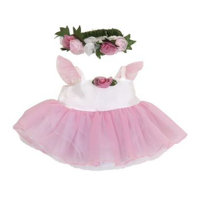 Ensemble Ballerina pour Poupées Little - Ruben Barns - 1