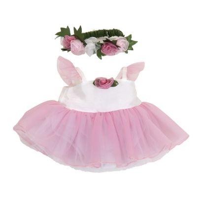Ensemble Ballerina pour Poupées Little - Ruben Barns - 1