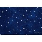 Porte poupon - Twinkling Stars - Lennylamb