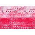 Sling Lennylamb - Symphony Of Freedom - 100% Coton