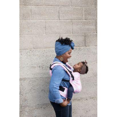 Porte bébé Préformé Tula - Free to Grow - Love You So Much - 10