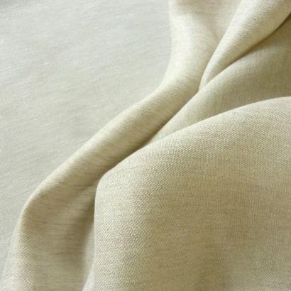Sling Didymos - Doubleface Nature Lino - Plis non cousus - 1