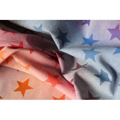 Sling Yaro - Stars Marbella Grad - 100% Coton - 1