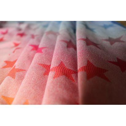 Sling Yaro - Stars Marbella Grad - 100% Coton - 5