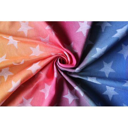 Sling Yaro - Stars Marbella Grad - 100% Coton - 6