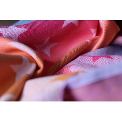 Sling Yaro - Stars Marbella Grad - 100% Coton - 8