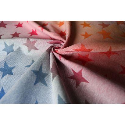 Sling Yaro - Stars Marbella Grad - 100% Coton - 10