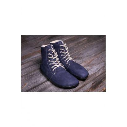 Chaussures Barefoot Lenka - Winter - Be Lenka - 4