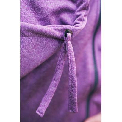 Manteau de portage Softshell - M - Be Lenka - 7