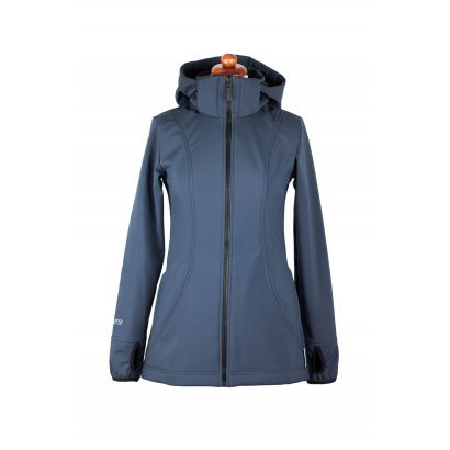 Manteau portage Softshell - Angel Wings - 11
