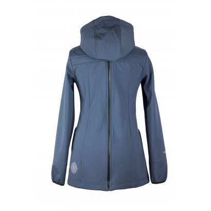 Manteau portage Softshell - Angel Wings - 12