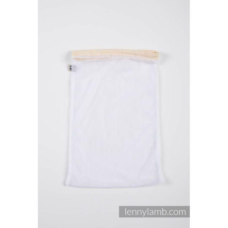 Sac en tissu - Zéro déchet - Lennylamb  - 1