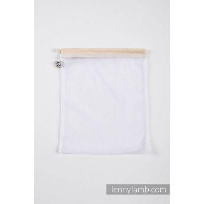 Sac en tissu - Zéro déchet - Lennylamb  - 2