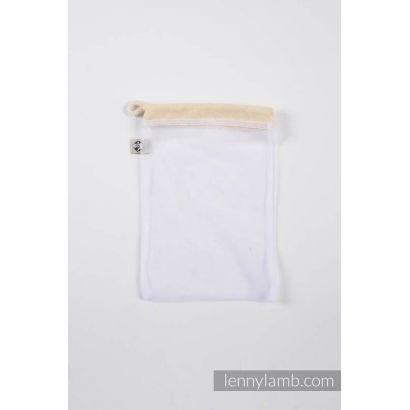 Sac en tissu - Zéro déchet - Lennylamb  - 3