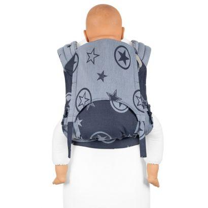 Flytai Toddler - Outer Space Blue - Fidella Fidella - 1