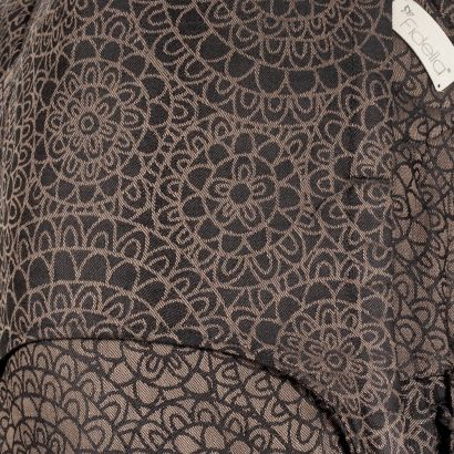 Flytai Toddler - Mosaic Mocha Brown - Fidella Fidella - 5