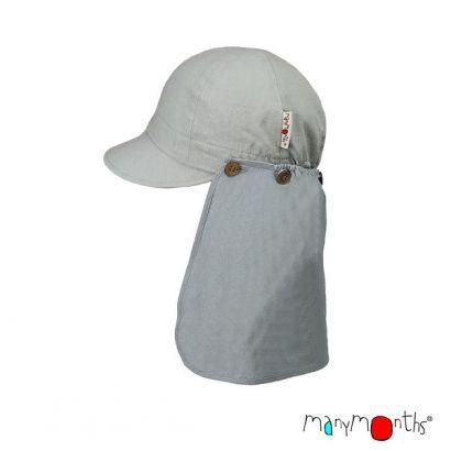 Summer Multicap - Manymonths  - 3