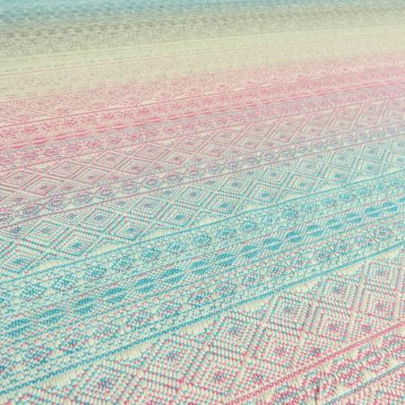 Echarpe Didymos - Prima Aurora - 100% Coton