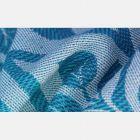 Sling Yaro - La Vita Aqua Grad Natural Kapok - 90% Coton/15% Kapok Yaro - 3