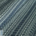Echarpe Didymos - Dark Blue White - 100% Coton