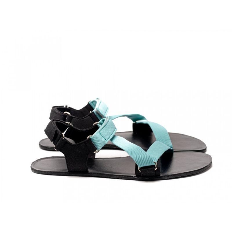 Sandales Barefoot Flexi - Be Lenka Be Lenka - 11