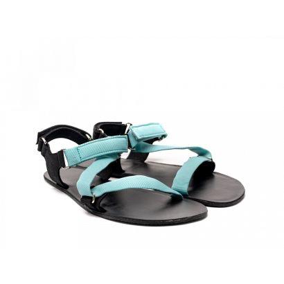 Sandales Barefoot Flexi - Be Lenka Be Lenka - 12