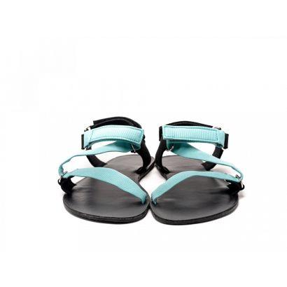 Sandales Barefoot Flexi - Be Lenka Be Lenka - 13