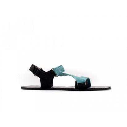 Sandales Barefoot Flexi - Be Lenka Be Lenka - 14