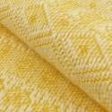Echarpe Didymos - Indio Zitrus Nature -100% coton