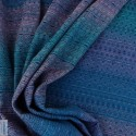 Echarpe Didymos - Indio Sole Occidente - 100% coton