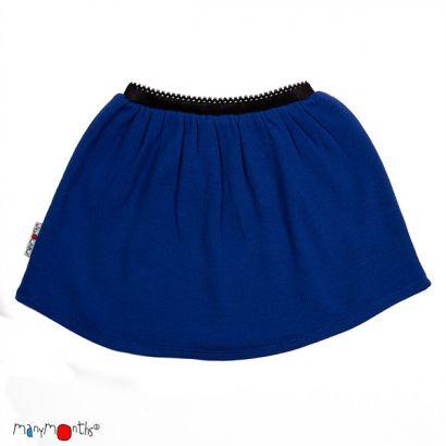 Jupe Princesse - Manymonths Babyidea Oy - 2