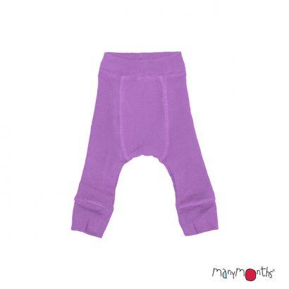 Longie - Manymonths Babyidea Oy - 4