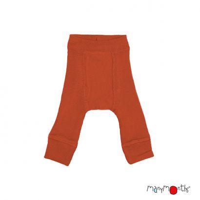 Longie - Manymonths Babyidea Oy - 6