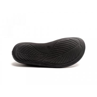 Chaussures Barefoot Lenka - Nord - Be Lenka Be Lenka - 7