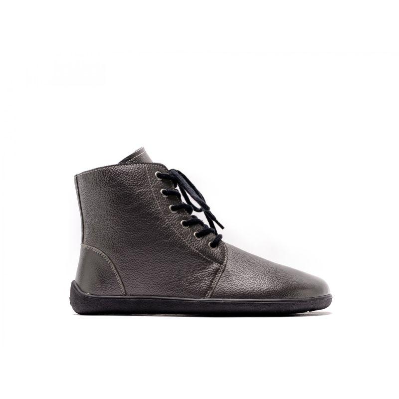 Chaussures Barefoot Lenka - Nord - Be Lenka Be Lenka - 6