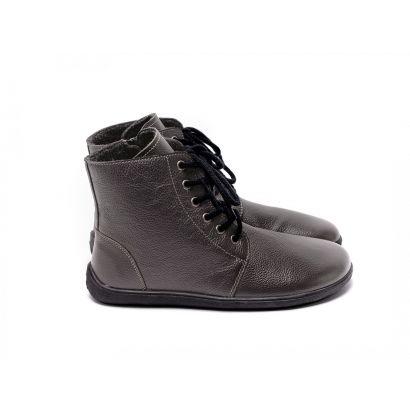 Chaussures Barefoot Lenka - Nord - Be Lenka Be Lenka - 8