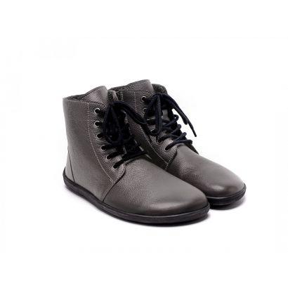 Chaussures Barefoot Lenka - Nord - Be Lenka Be Lenka - 9