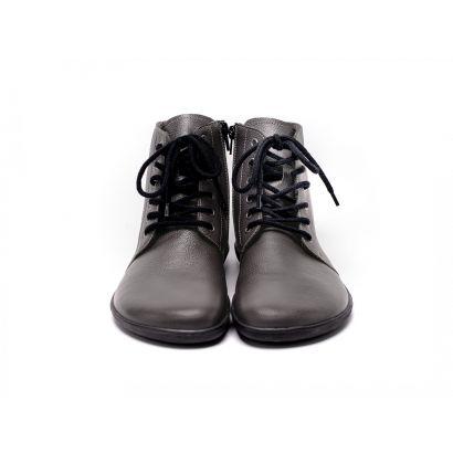 Chaussures Barefoot Lenka - Nord - Be Lenka Be Lenka - 10