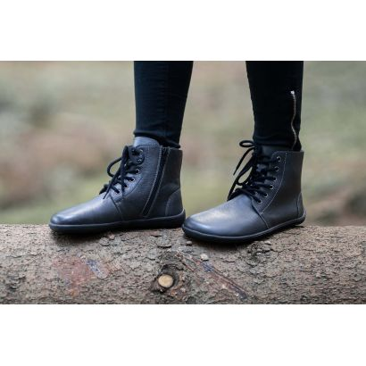 Chaussures Barefoot Lenka - Nord - Be Lenka Be Lenka - 11